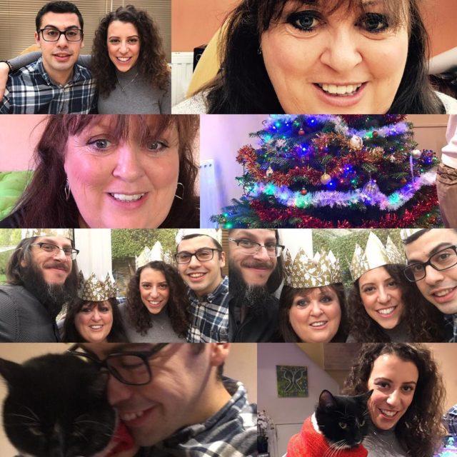 Happy Christmas happychristmas happychristmas2016