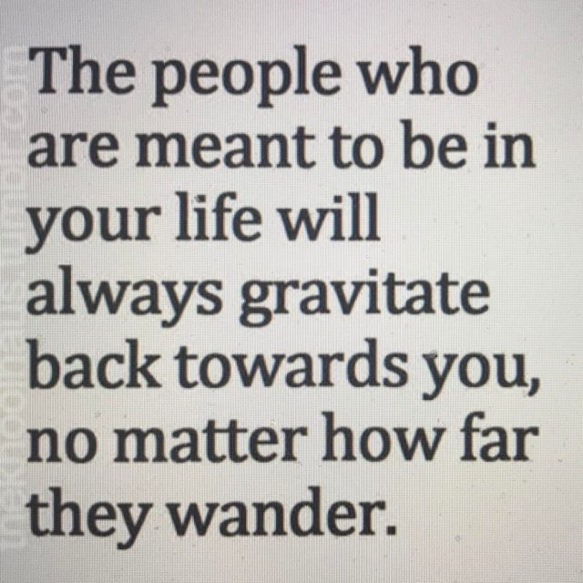 Lovely quote friends quoteoftheday qotd quotesofinstagram quotestoliveby quotes quote