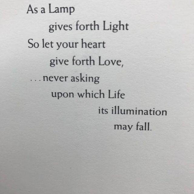 Beautiful quote quoteoftheday quotestoliveby quote quotes lovequotes quotesofinstagram