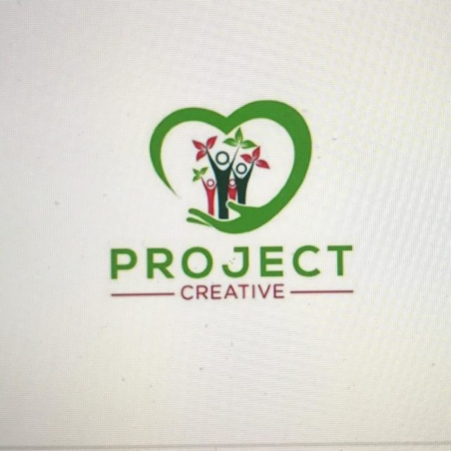 So happy with my new logo for project creative nonprofitorganizationhellip