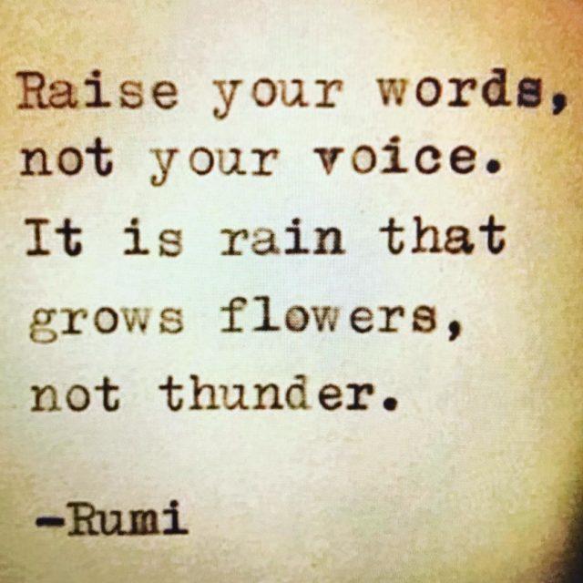 Quote quote quotes quotestoliveby memorablequotes inspirationalquotes